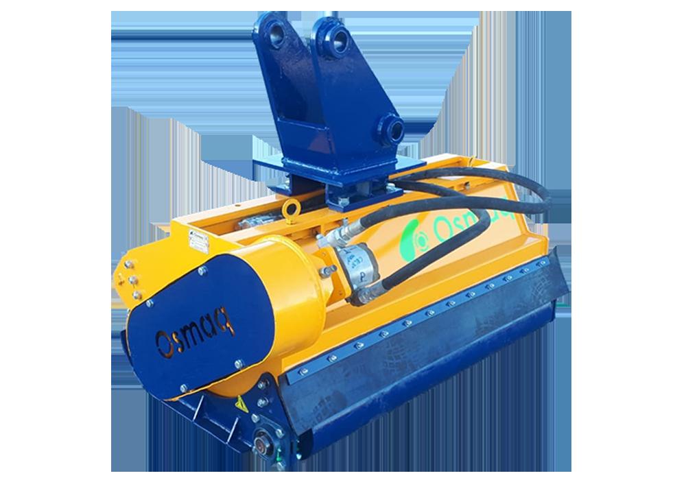 cabezal triturador crg-120 ocasion portada