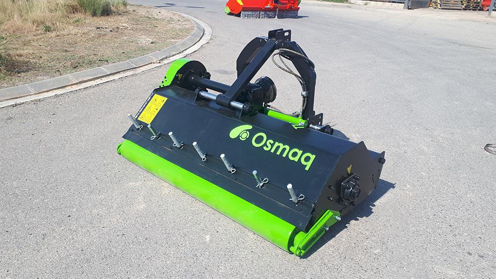 trituradora agricola tll-160 osmaq 3