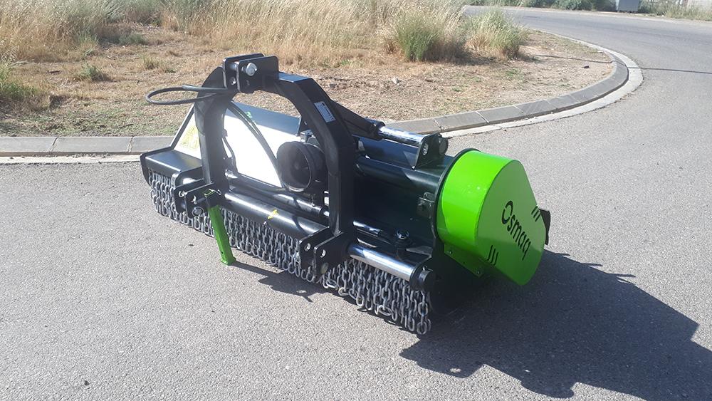 trituradora agricola txl-180 osmaq 3