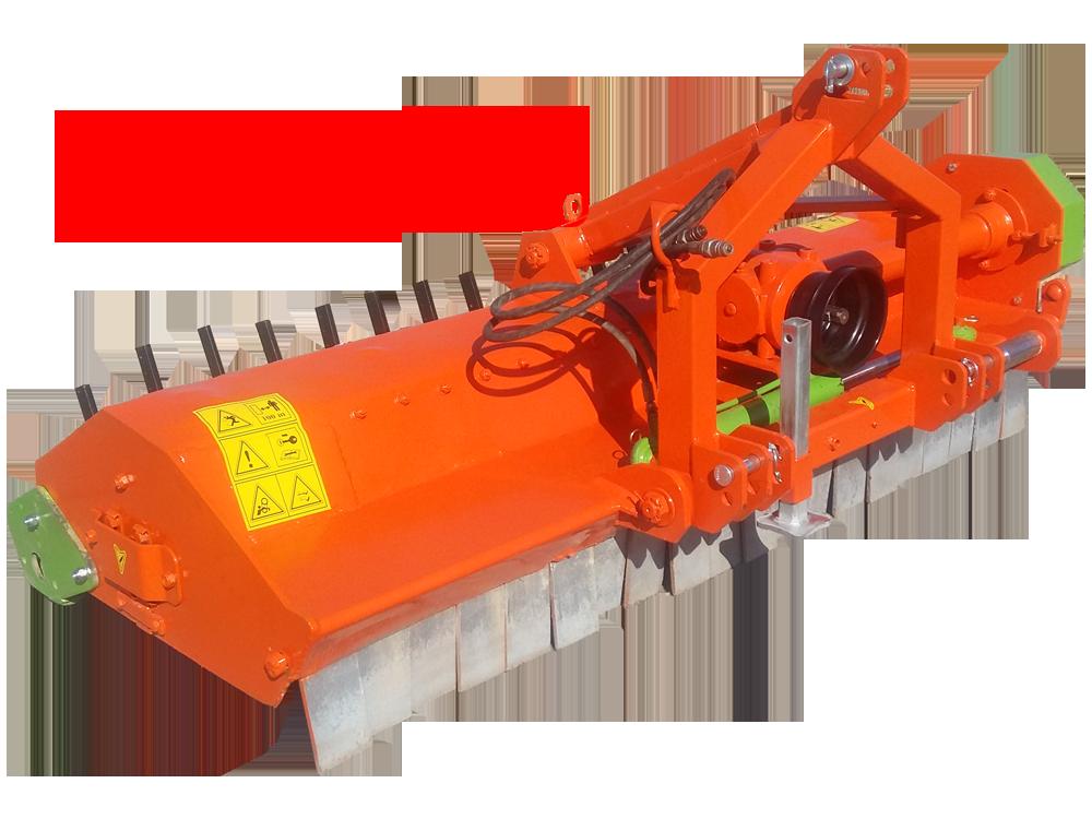 trituradora-belafer-trl-osmaq RESERVADA