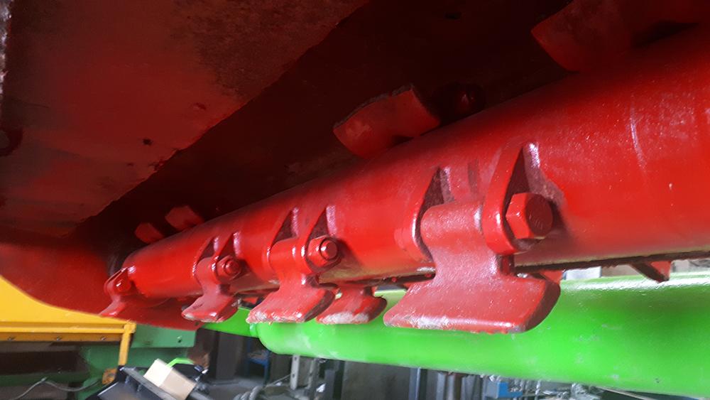 trituradora jonues-180 1