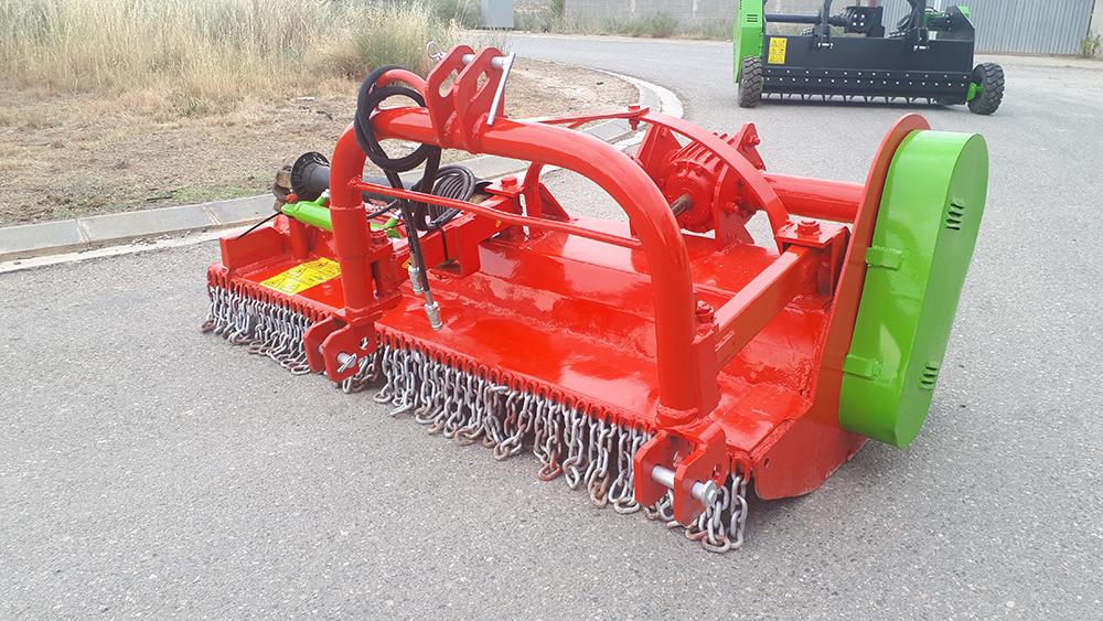 trituradora jonues-180 3