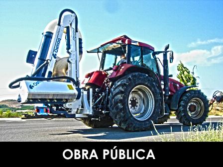 desbrozadora-articulada-turbo-osmaq2