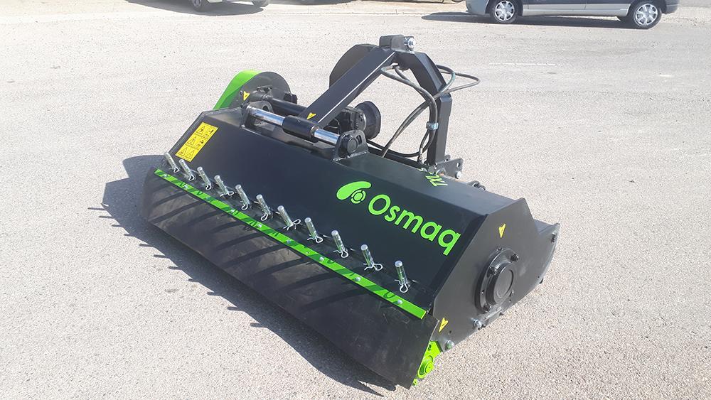 trituradora agricola txl-180 osmaq 1