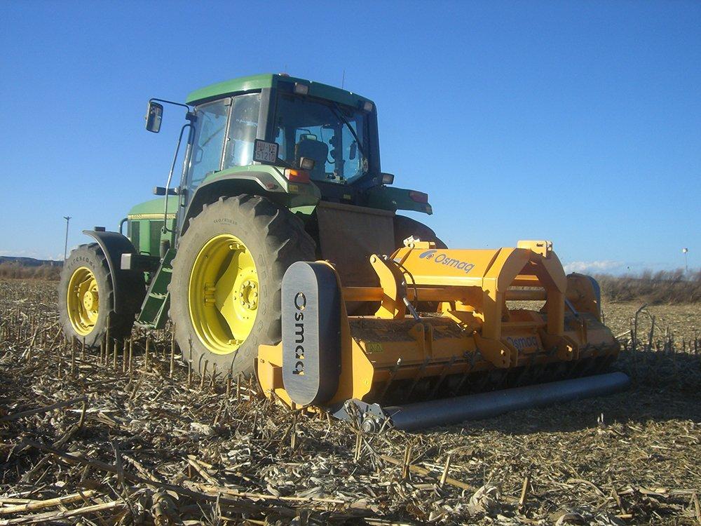 trituradora agricola t-max osmaq 3
