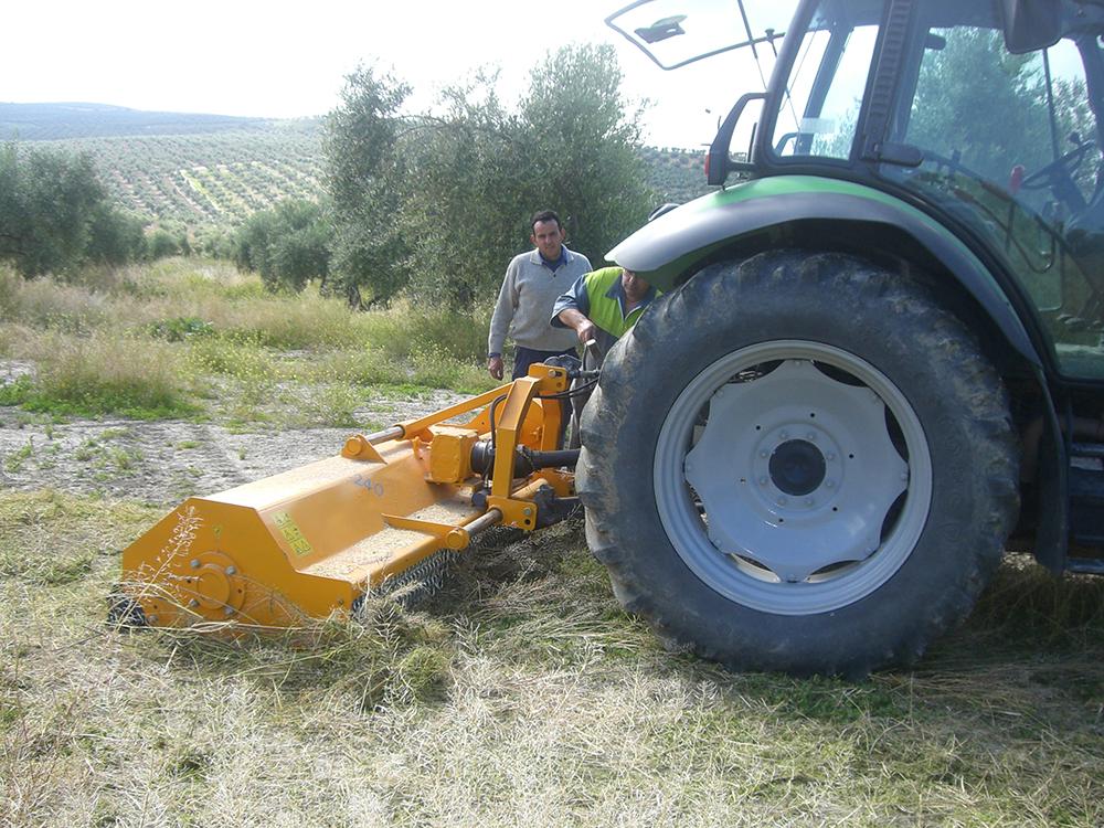 trituradora agricola txf osmaq 4