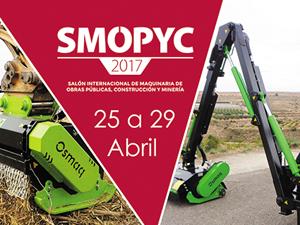 smopyc 2017 osmaq