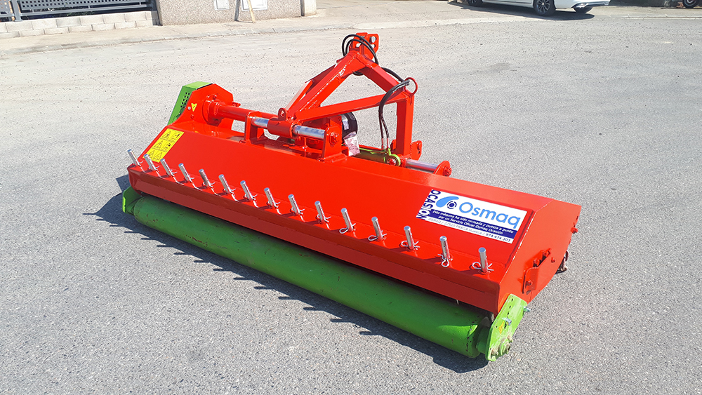 trituradora belafer trb-220 3