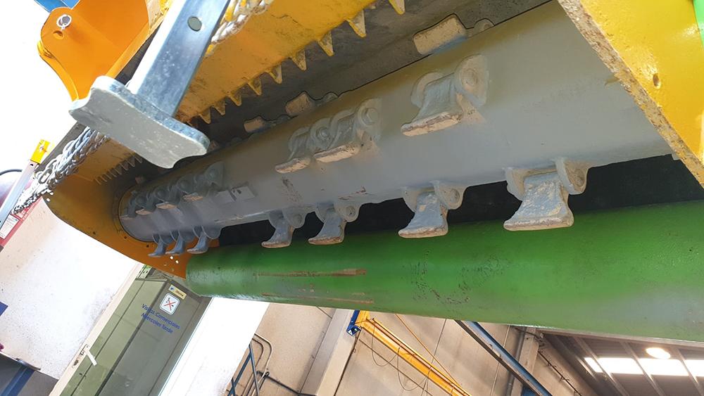 trituradora serrta 280 osmaq 5