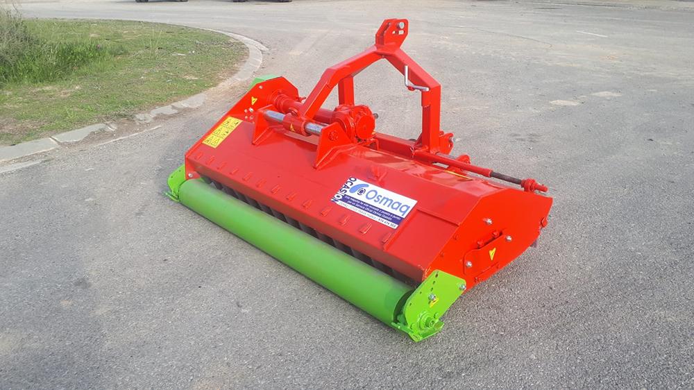 trituradora belafer trl180 osmaq 4