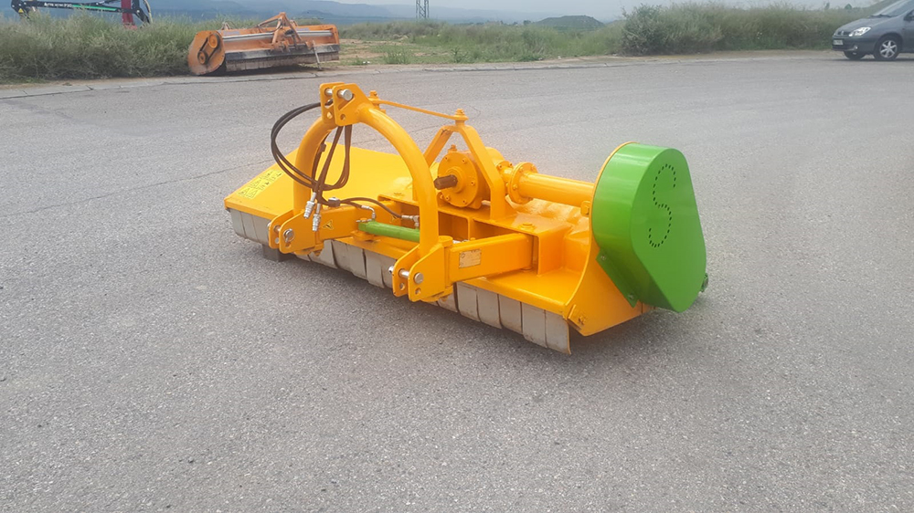 trituradora serrat trigon-200 3