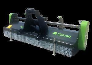 trituradora agricola t-max osmaq portada